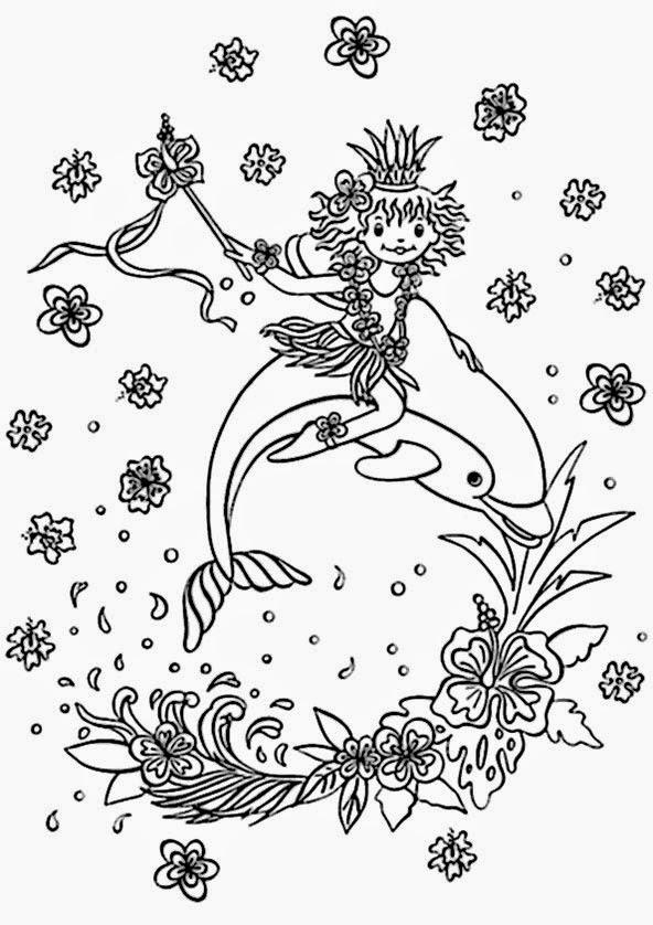 lillifee ausmalbilder zum drucken GoBackSearch  - Bilder Zum Ausmalen Lillifee