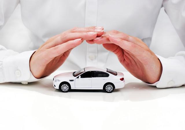 Pentingnya Memiliki Polis Asuransi Mobil Yang Bagus Untuk Mobil Anda