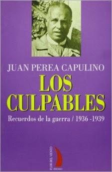 Juan Perea Capulino, un general republicà federal, i com revolucionari va simpatitzar amb la CNT