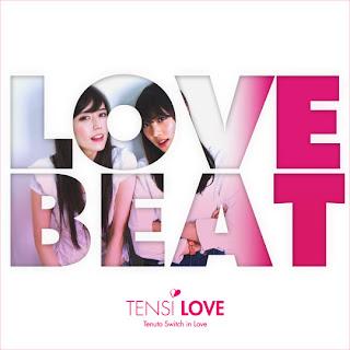 Tensi Love (텐시 러브) - Love Beat