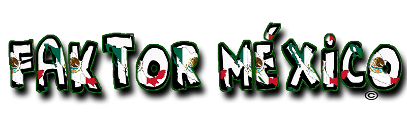 Faktor México