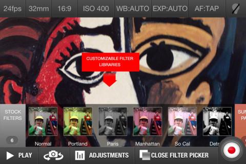 Video Editor - CinePro