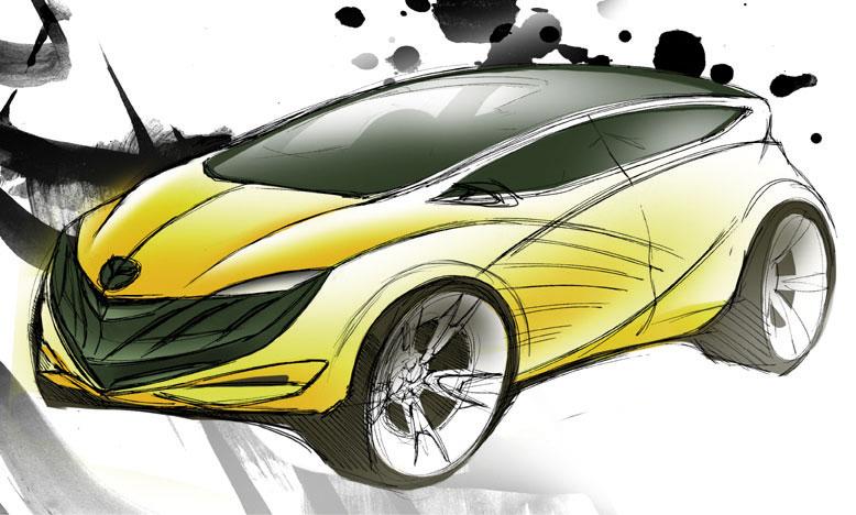 http://4.bp.blogspot.com/-AMDL_VnbgSg/UL57enWHbZI/AAAAAAAADRQ/YQW8kcLxhkk/s1600/Mazda-Hakaze-design-sketch-7.jpg