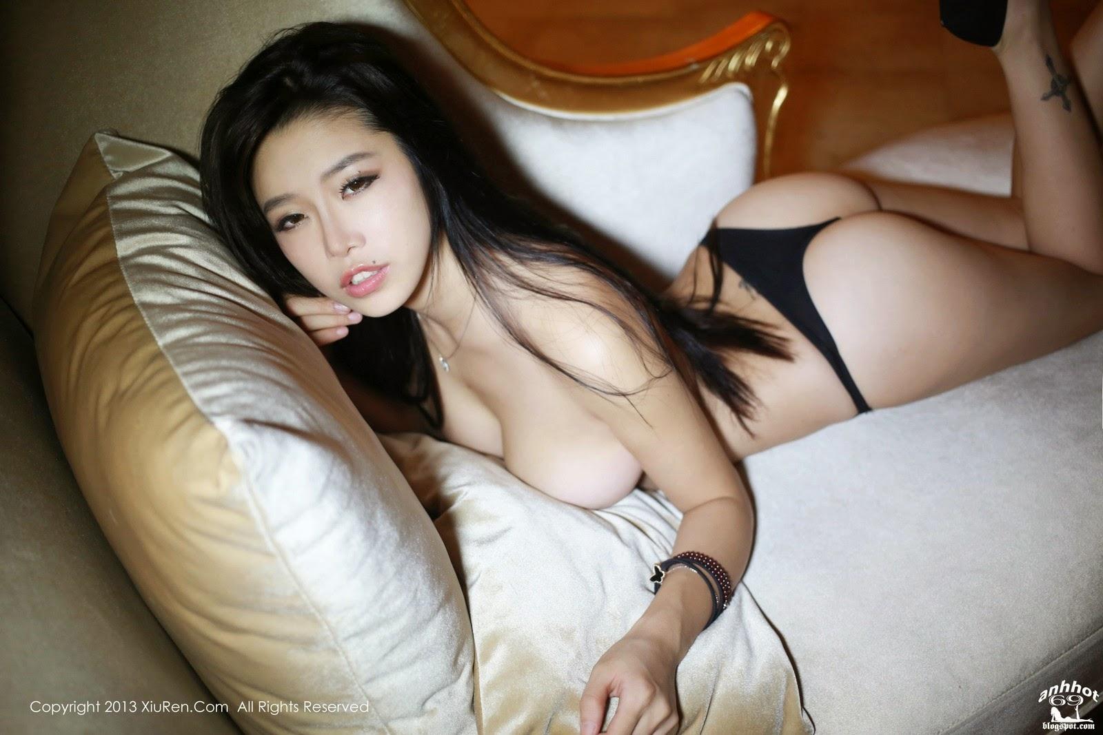 Xiuren-N00026-Luvian_02397535
