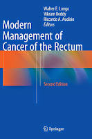 http://www.kingcheapebooks.com/2015/05/modern-management-of-cancer-of-rectum.html