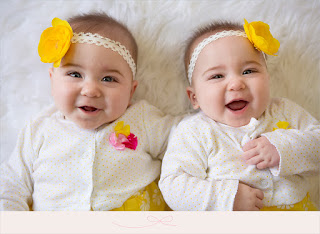 Baby Registry Ideas for Moms and Parents Expecting Twins