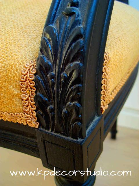 Comprar silla vintage de madera de haya. Sillas para decorar salón-habitación-comedor