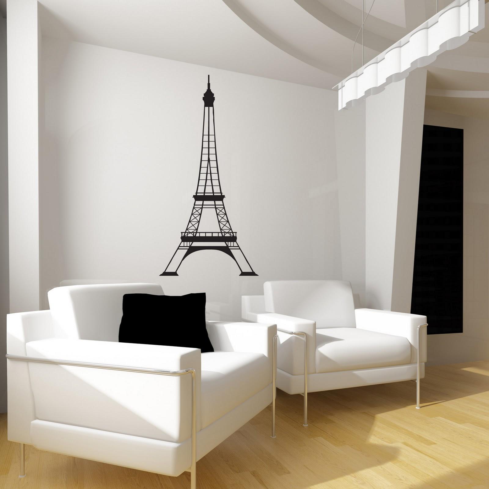 http://4.bp.blogspot.com/-AMH7M_G0xS8/TsqiUdCXXXI/AAAAAAAADaQ/87uhXzmTL_4/s1600/TC103+-+Large+Eiffel+Tower+pic.jpg