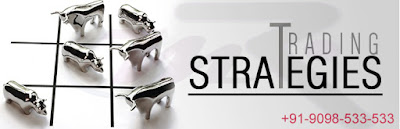 Some Important Strategies Used by the Experienced Traders