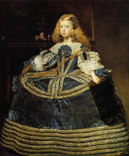 Marguerite Velzaquez