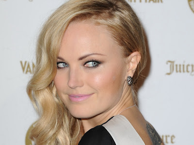 Malin Akerman Hot HD Wallpapers