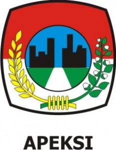 Besok, 24 Walikota Kumpul di Medan