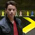 Power Rangers Megforce - Veja um preview do primeiro episódio