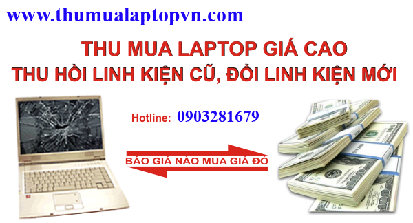 http://www.ctt.vn/index.php?route=product/category&path=80