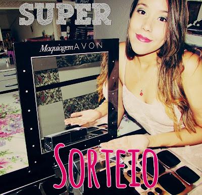 http://but-beauty.blogspot.com.br/2014/10/super-sorteio-penteadeiraexpositor-de.html