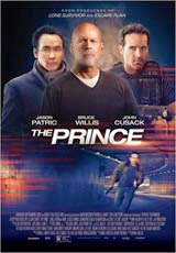 O Príncipe – Dublado