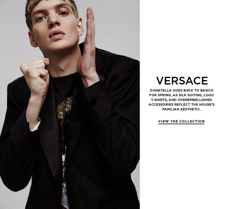 http://www.ssense.com/women/designers/versace