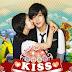 تحميل حلقات وحلقات الخاصه المسلسل الكوري  قبله مرحه Playful Kiss مترجم عربي Mischievous Kiss كامل