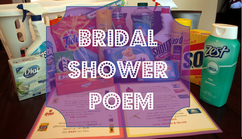 over with that to dodo go shower burd be celebrate will bridalshowergifts fabulous the bridal bride great ideas well gifts gift