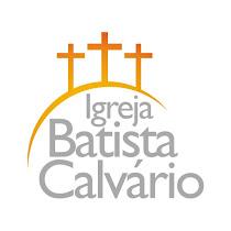 Site OFICIAL - Igreja Batista do Calvário