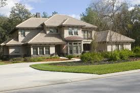 akan saya berikan beberapa contoh gambar model atap rumah minimalis