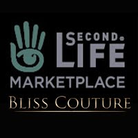 Shop for Bliss Couture on Market Place
