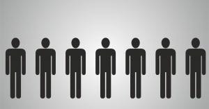 7 Social Hacks For Manipulating People