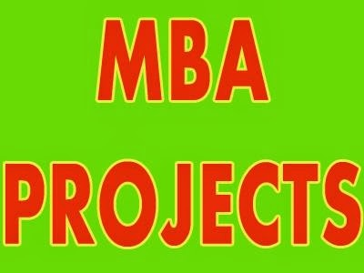 mba project on employee attrition from the banking sector These all project reports in hr are used for mba (master of business administration) human resource management subjects hr project reports : project reports on human resource management [hrm] topics like recruitment and selection process, job satisfaction, performance appraisal, employee retention, employee motivation, attrition, career.