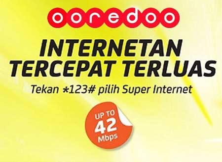 Cara Unreg Paket Unlimited Harian Indosat