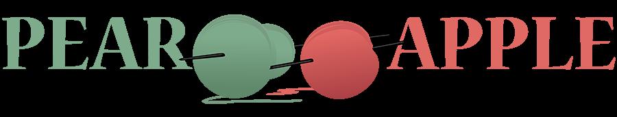 Pearapple
