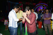 Maa Mahalakshmi game show launch-thumbnail-17