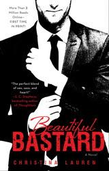 Beautiful Bastard, Christina Lauren, erotica, offices