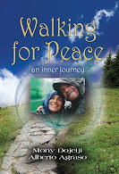 Walking for Peace