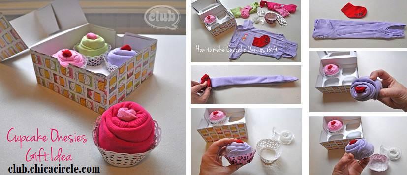 Decoraciones para baby shower el detalle que hace la diferencia - Detalles para baby shower ...