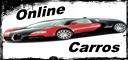 Banner Online Carros n° 4