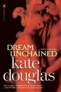 Kate Douglas