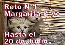 RETO DE MARGARITA