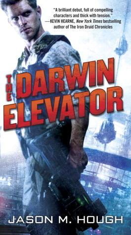 http://j9books.blogspot.ca/2013/05/jason-m-hough-darwin-elevator.html