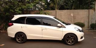 modifikasi mobilio
