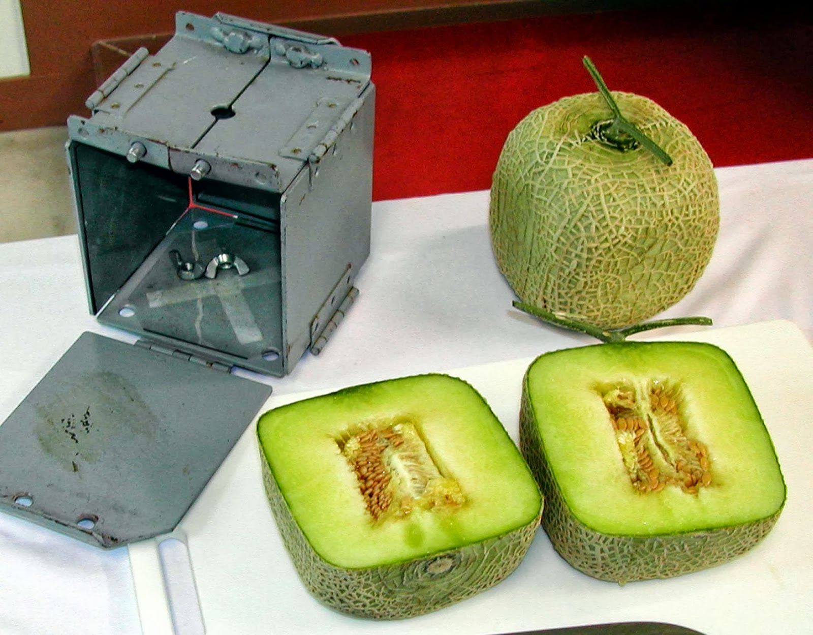 Most expensive Fruits in the World in Pictures
