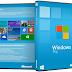 Windows 8.1 Pro Original (х64)