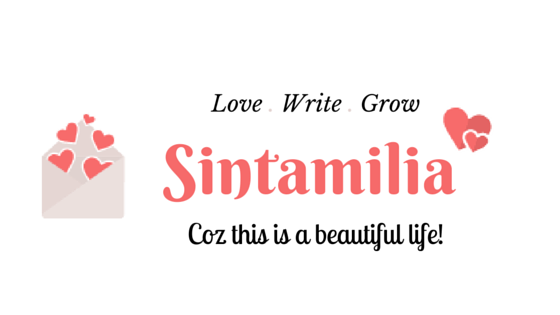 A Beautiful Life of Sintamilia