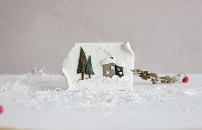 https://www.etsy.com/listing/256414813/winter-magnets-handmade-kitchen-magnets?ref=shop_home_active_1