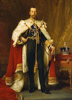 King_George_V_1911.jpg