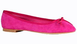 zapatos mujer primavera verano 2011