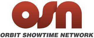 IPTV OSN HD