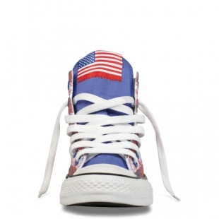Converse-Chuck-Taylor-Country-Collection