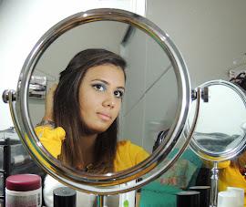 Samira Zaira