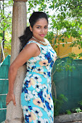 vrushali Goswami glamorous photos-thumbnail-1