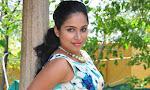 Actress Vrushali Gosavi glamorous photos-thumbnail